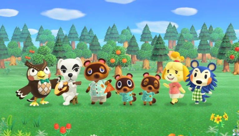 animal-crossing-new-horizons-switch-confirmed-characters-hero-2